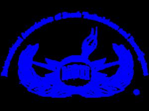 International association of bomb technitians and investigators