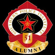 southern police institute institute
