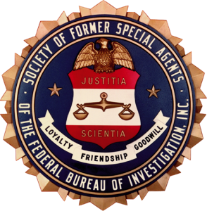 the fbi society of former special agents
