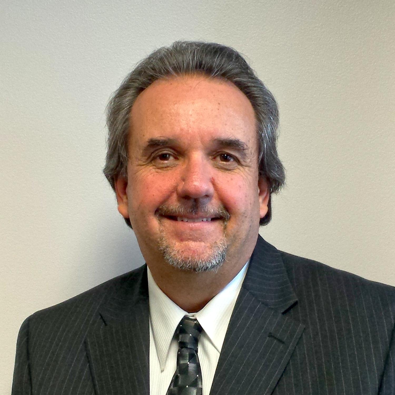 Kevin McQuade