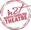 logo nc theatre