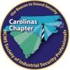 NCMS-Carolinas