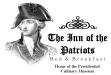 inn of the patriots