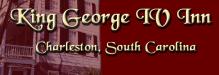 king-george