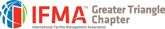 IFMA Greater Triangle Chapter logo