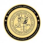 NCACLEA logo
