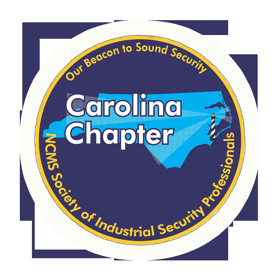 National Classification Management Society Carolinas Chapter
