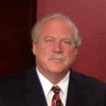 Michael Longmire
