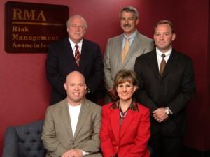 Protus3 Board of Directors