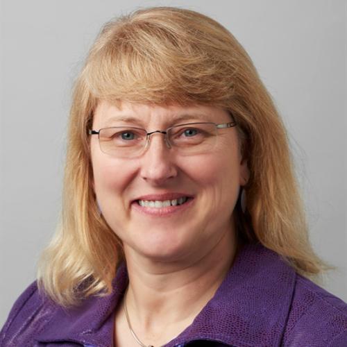 Dana Frentz