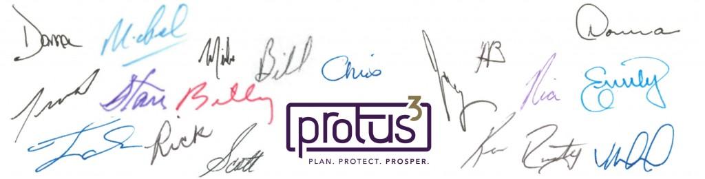 signatures 2015