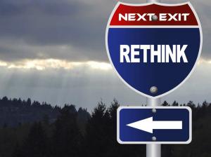 Clery Rethinking Role
