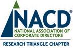 RTC-NACD logo