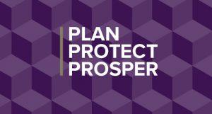 plan-protect-prosper