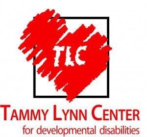 Tammy Lynn Center