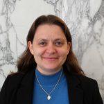 Tasha Dyson