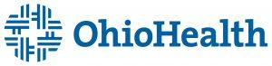 OhioHealth - Grant Medical Center