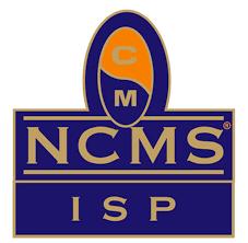 NCMS ISP