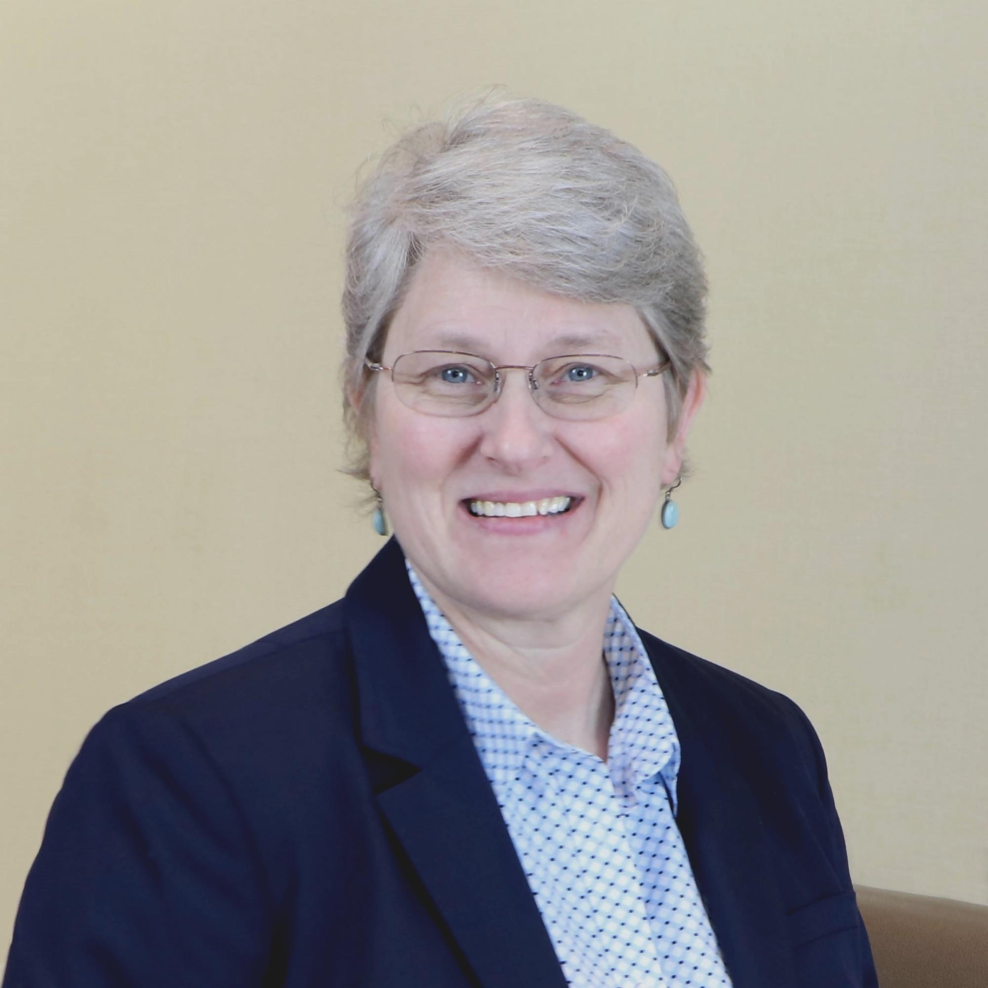 Dana M. Frentz, CHPA, PSP